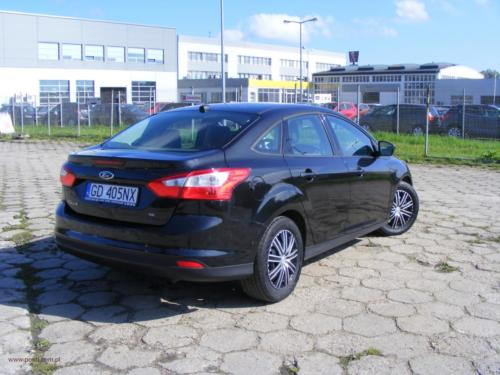 ford-focus-2012[2]